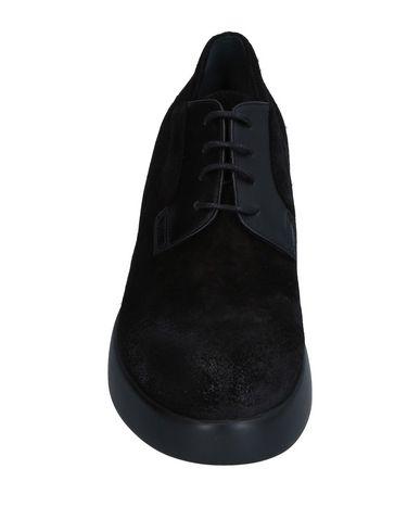 STRATEGIA Zapato de cordones