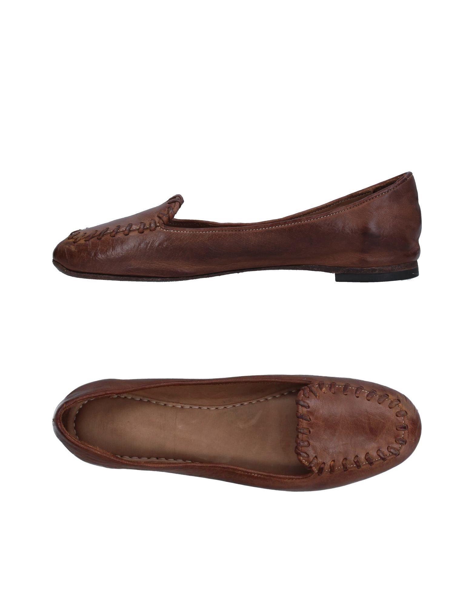 Pantofola D'oro Mokassins Damen  11339562RC Gute Qualität beliebte Schuhe