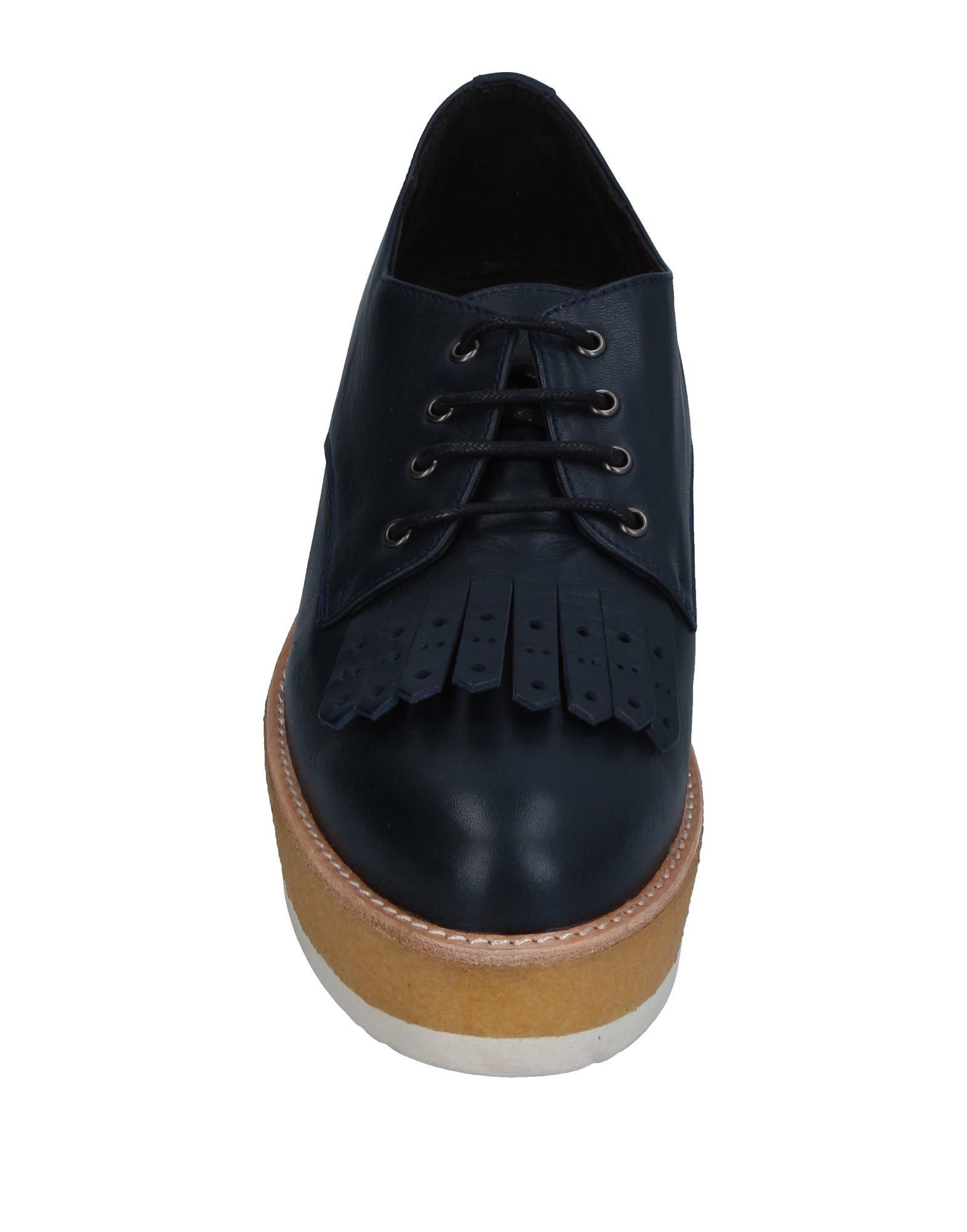 CHAUSSURES - Chaussures à lacetsLogan dgc5Z