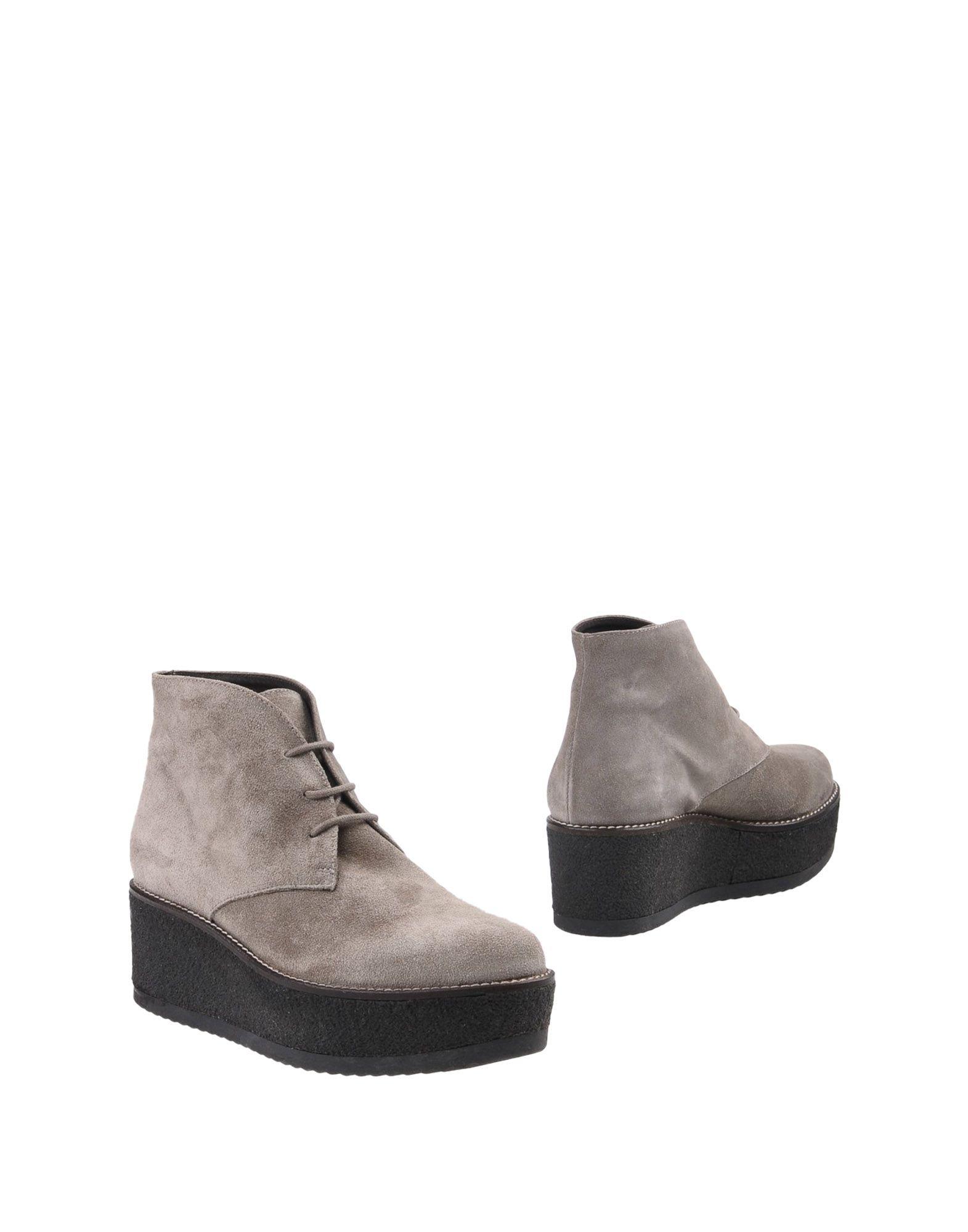 Logan Stiefelette Damen  Schuhe 11339592WQ Gute Qualität beliebte Schuhe  3425e0