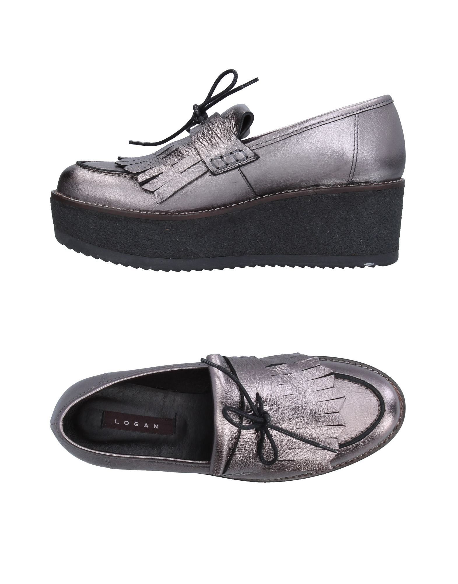 Chaussures Ana Lublin Fashion femme LwDlS