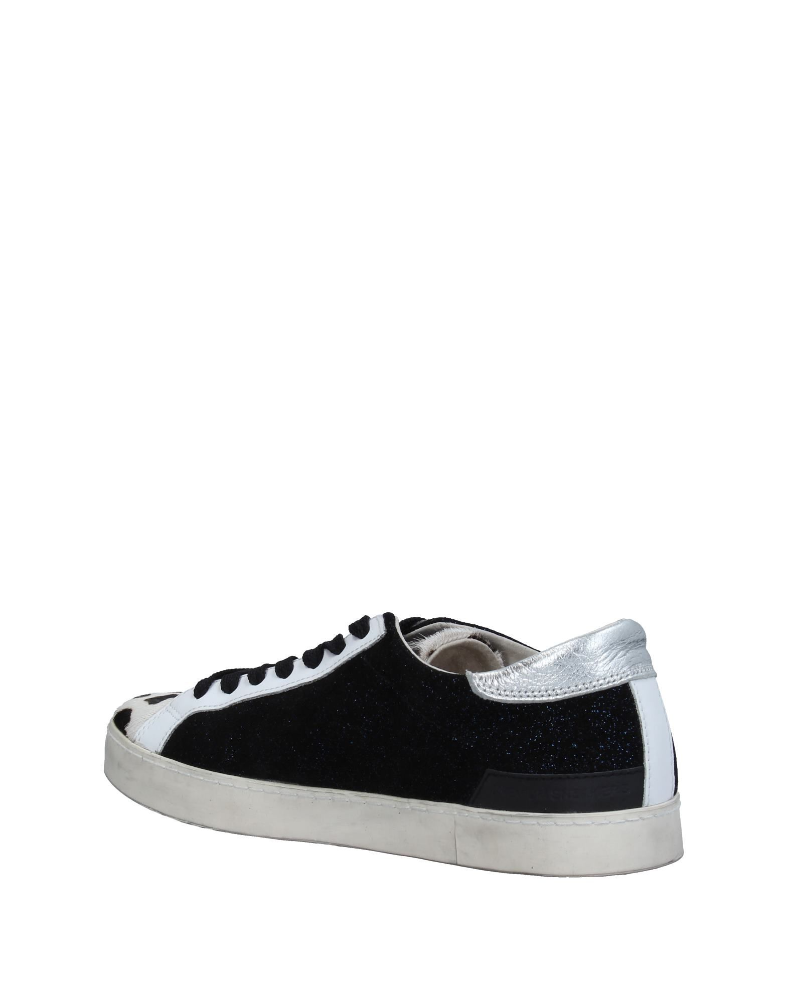 D.A.T.E. Sneakers - Women D.A.T.E. Sneakers online - on  United Kingdom - online 11339616GT 544c06