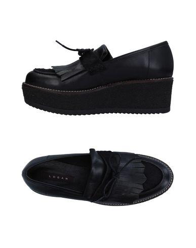 Zapatos de mujer baratos zapatos de mujer Mocasín Catarina Martins Mujer - Mocasines Catarina Martins - 11008651UG Bronce