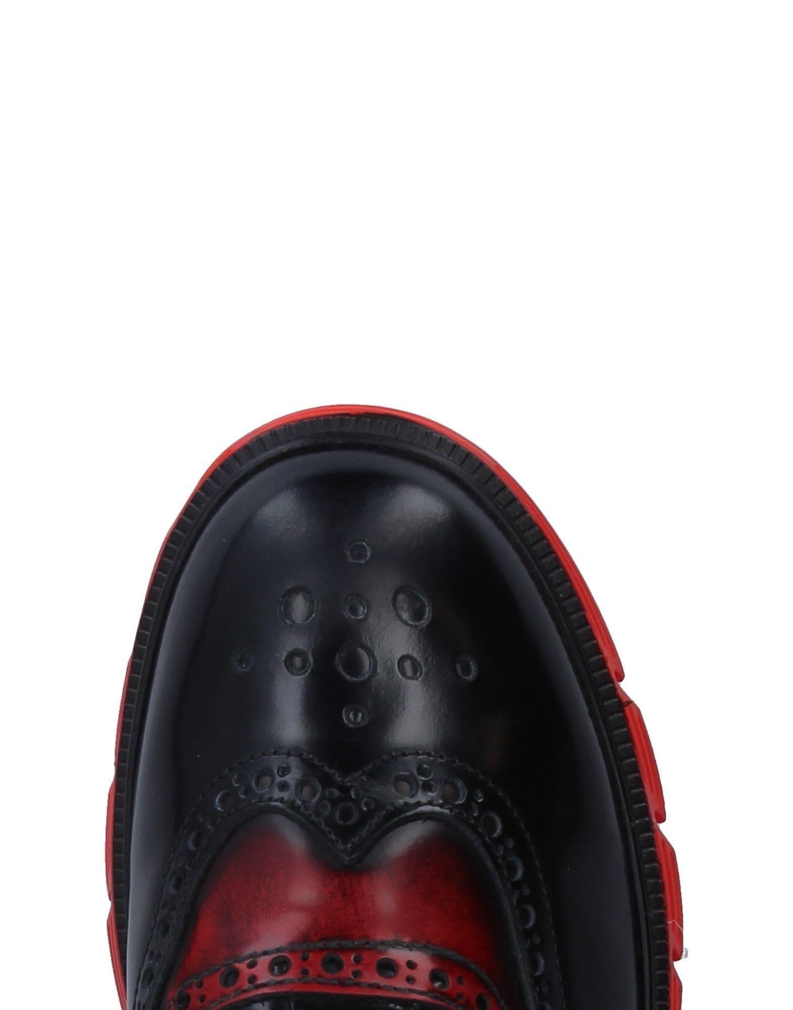 Yab Sneakers Damen 11339658NM  11339658NM Damen Gute Qualität beliebte Schuhe ce9c09