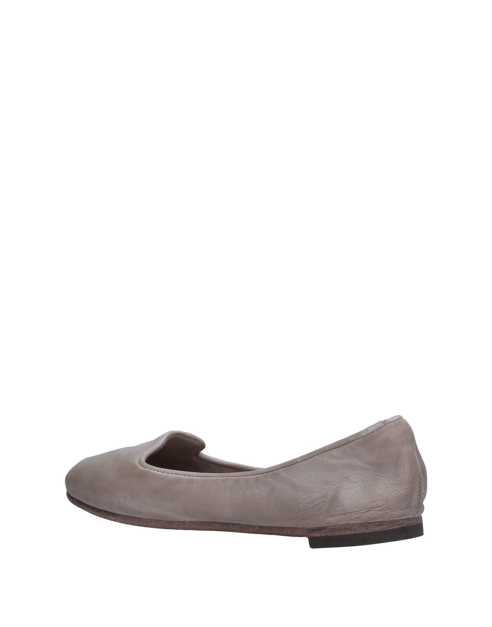 Mocassins Pantofola Doro Femme - Mocassins Pantofola Doro sur