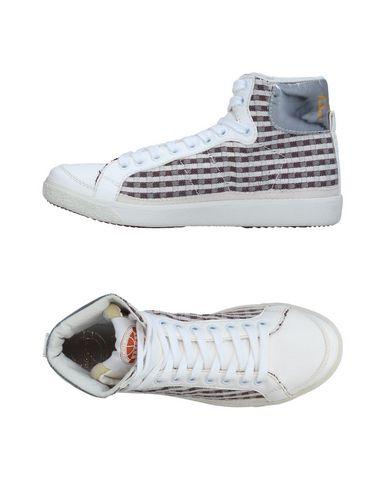 Gran descuento Zapatillas Pantofola Pantofola D'oro Mujer - Zapatillas Pantofola Zapatillas D'oro Blanco b6ab1d