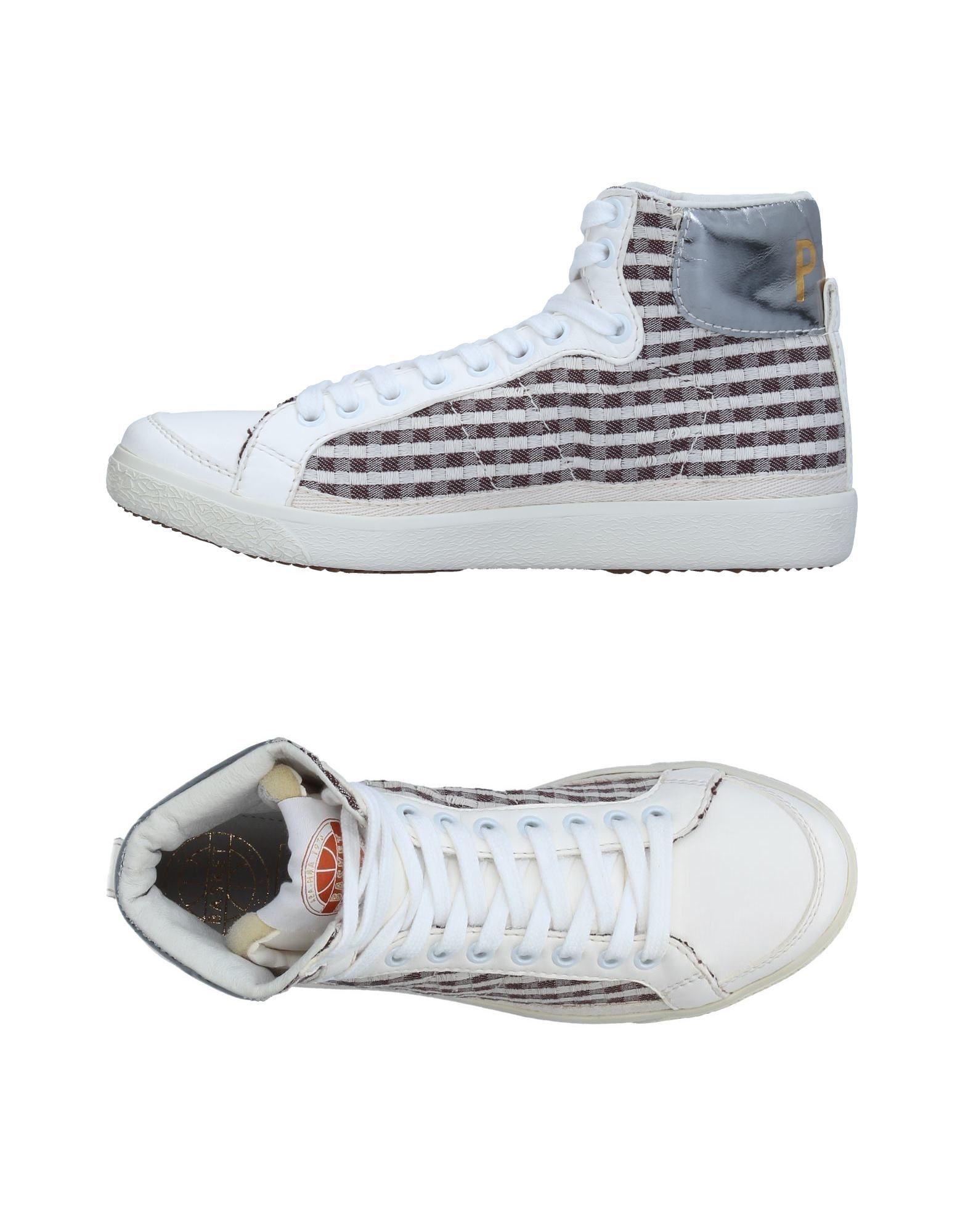 Pantofola D'oro Sneakers Damen  11339672IW Gute Qualität beliebte Schuhe