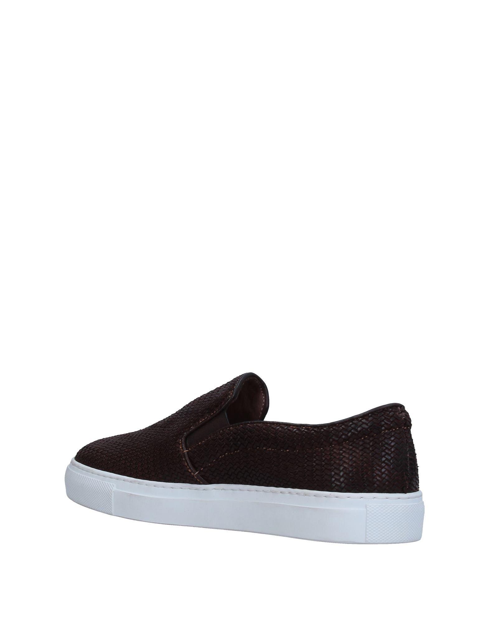 Pantofola Schuhe D'oro Sneakers Damen  11339679PX Neue Schuhe Pantofola 6d22cf