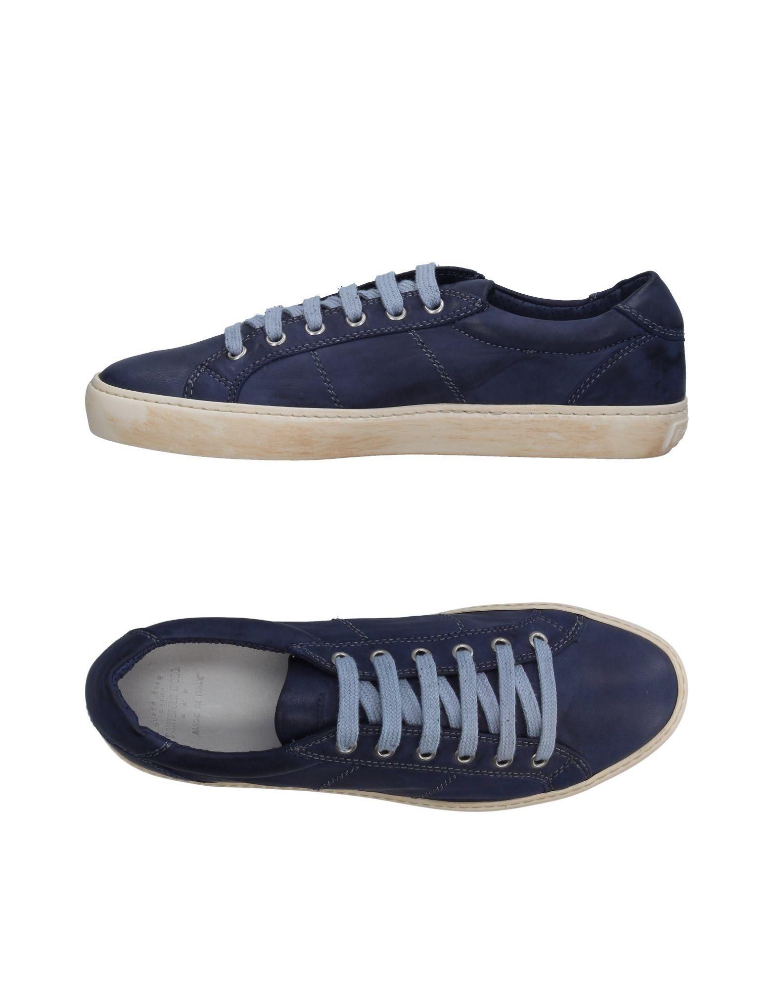 Pantofola D'oro Sneakers Damen  11339683EX Gute Qualität beliebte Schuhe