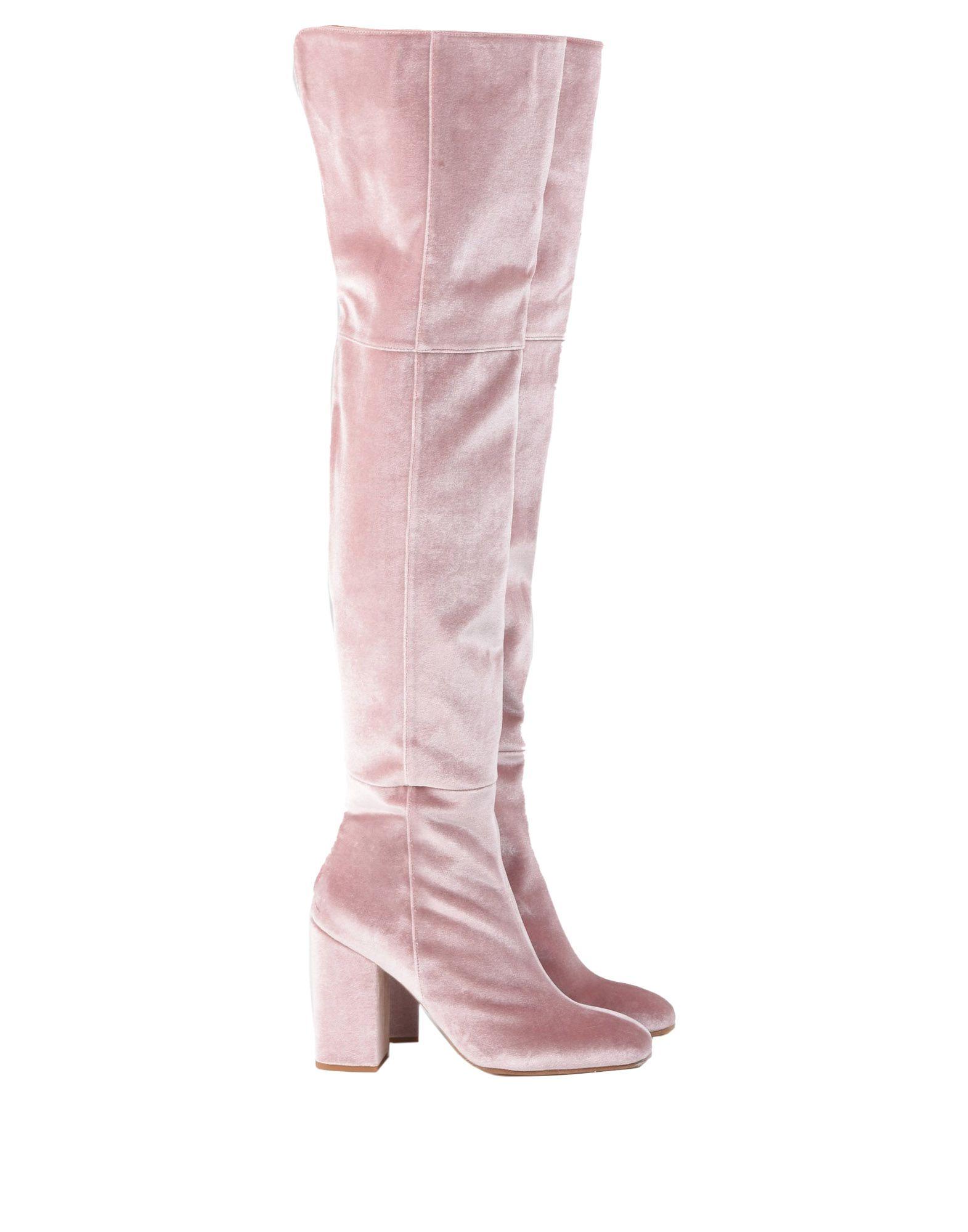 Stilvolle Damen billige Schuhe 8 Stiefel Damen Stilvolle  11339688RH 1c4735