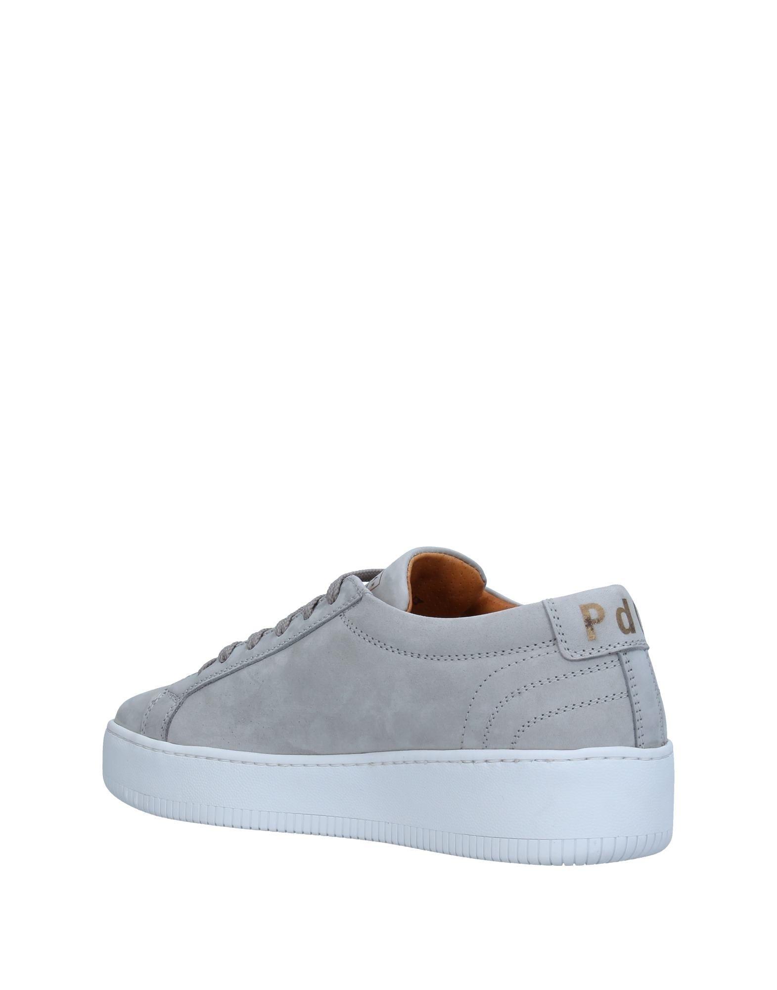 Sneakers Pantofola Pantofola Sneakers D'oro Donna - 11339691NO 385000