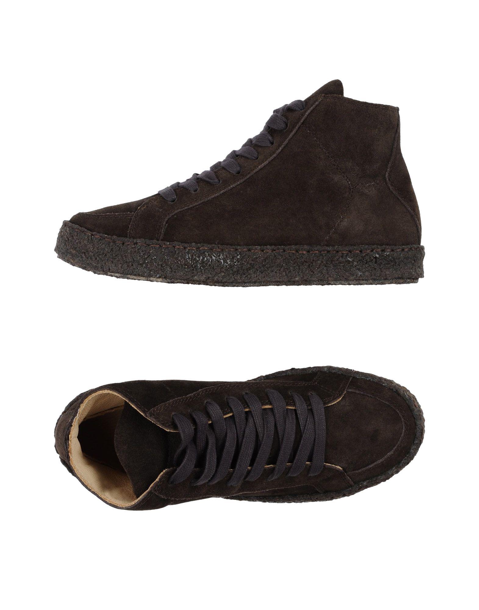 Pantofola D'oro Sneakers Damen  11339706GD Gute Qualität beliebte Schuhe