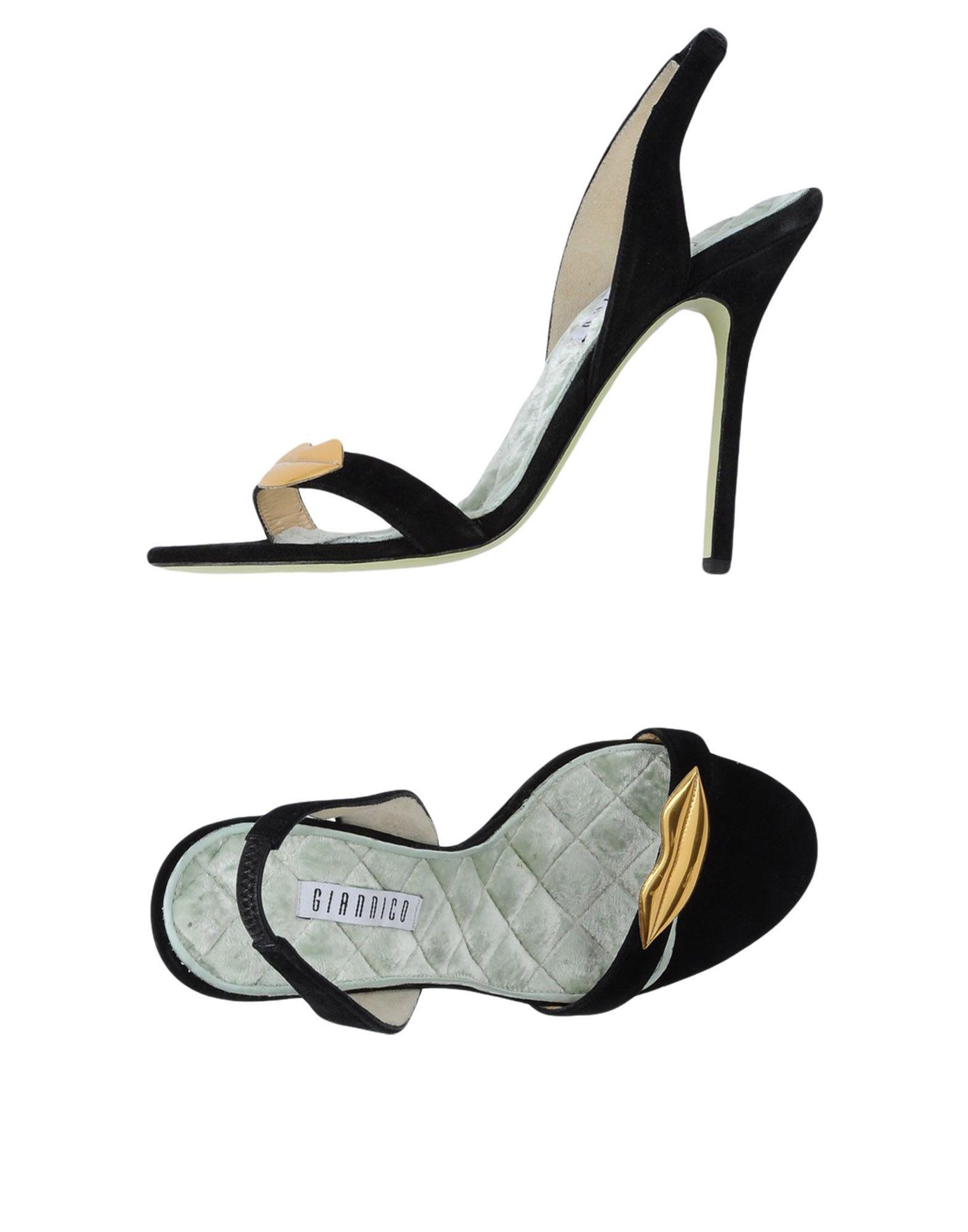 Sneakers Mizuno Donna - 11528081OB Scarpe economiche e buone