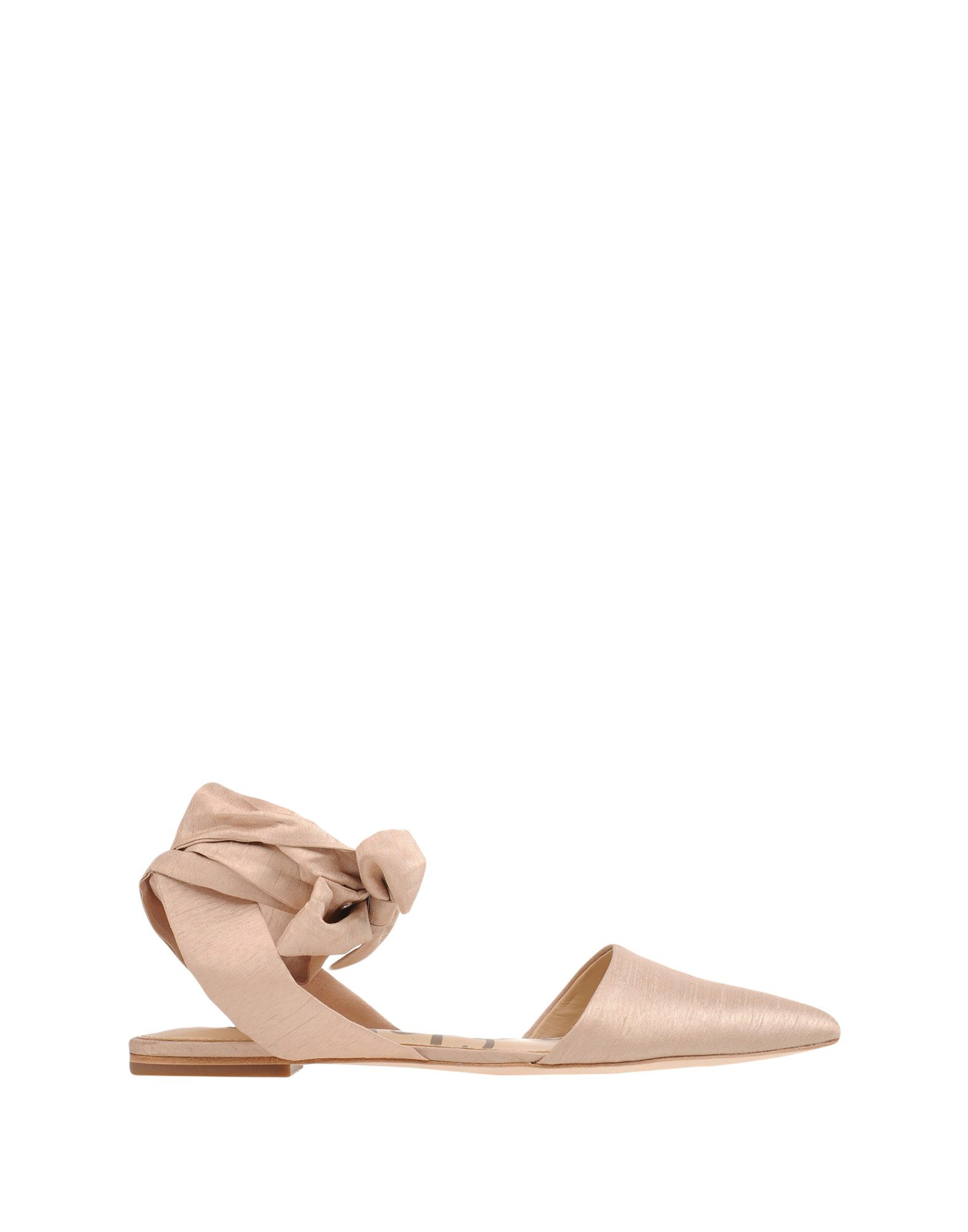 sam sam sam edelman sandales - femmes sam edelman sandales en ligne le royaume - uni - 11339751xu 052f0d