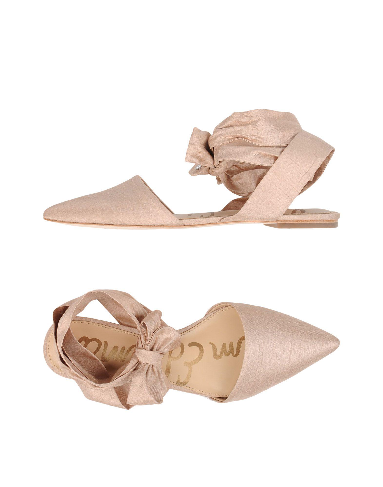 Sam Edelman Sandalen Damen  11339751XU Gute Qualität beliebte Schuhe
