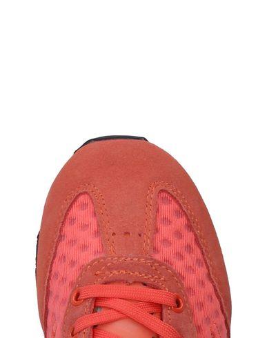 Pantofola Doro Joggesko shop tilbud ekstremt billig pris engros-pris zYmOeIN5al