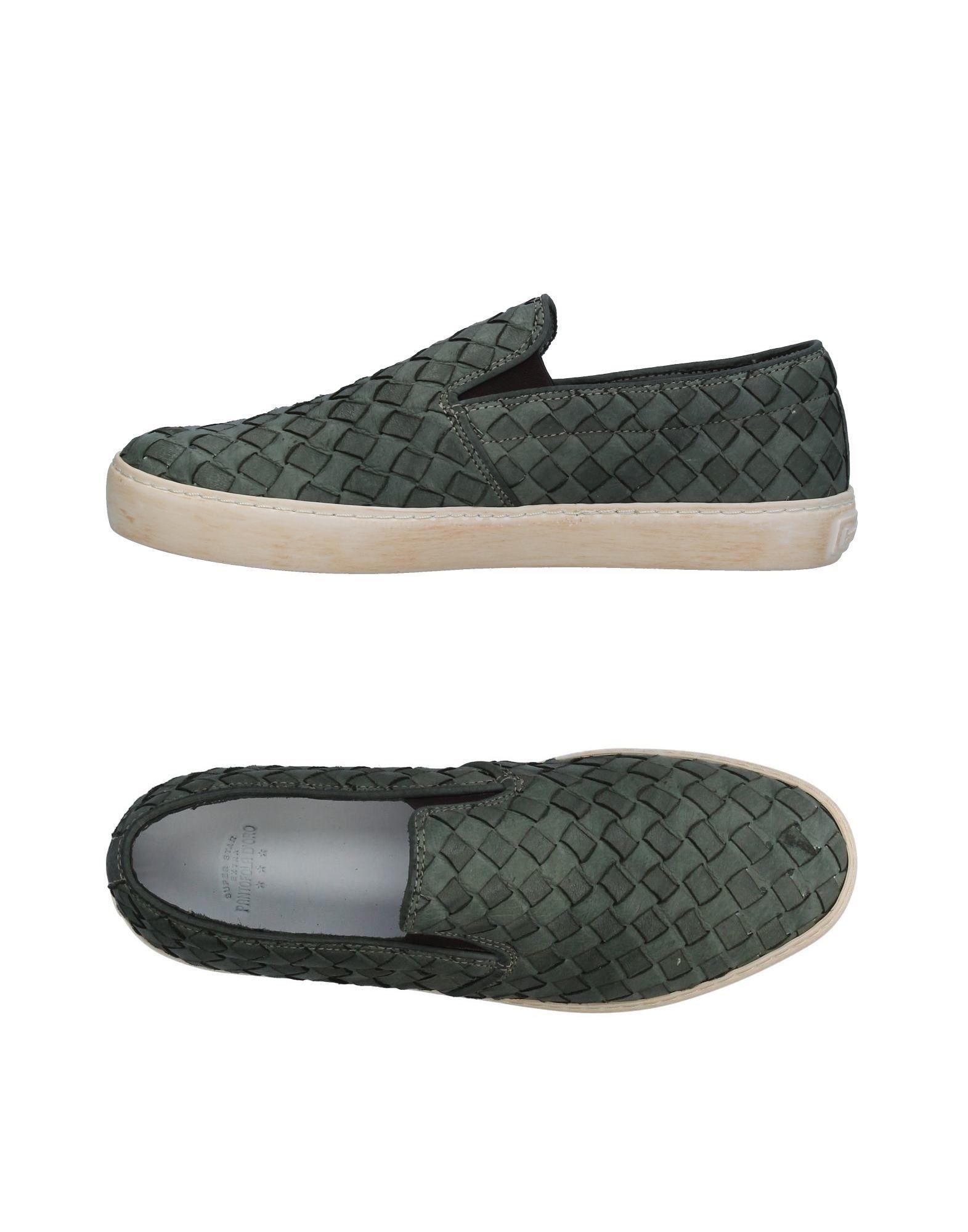 Pantofola D oro Donna Collezione Primavera-Estate e Autunno-Inverno -  Acquista online su YOOX 3e0a725f352