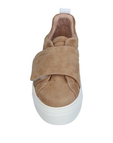 LOGAN CROSSING LOGAN LOGAN CROSSING Sneakers Sneakers 05gvPPw