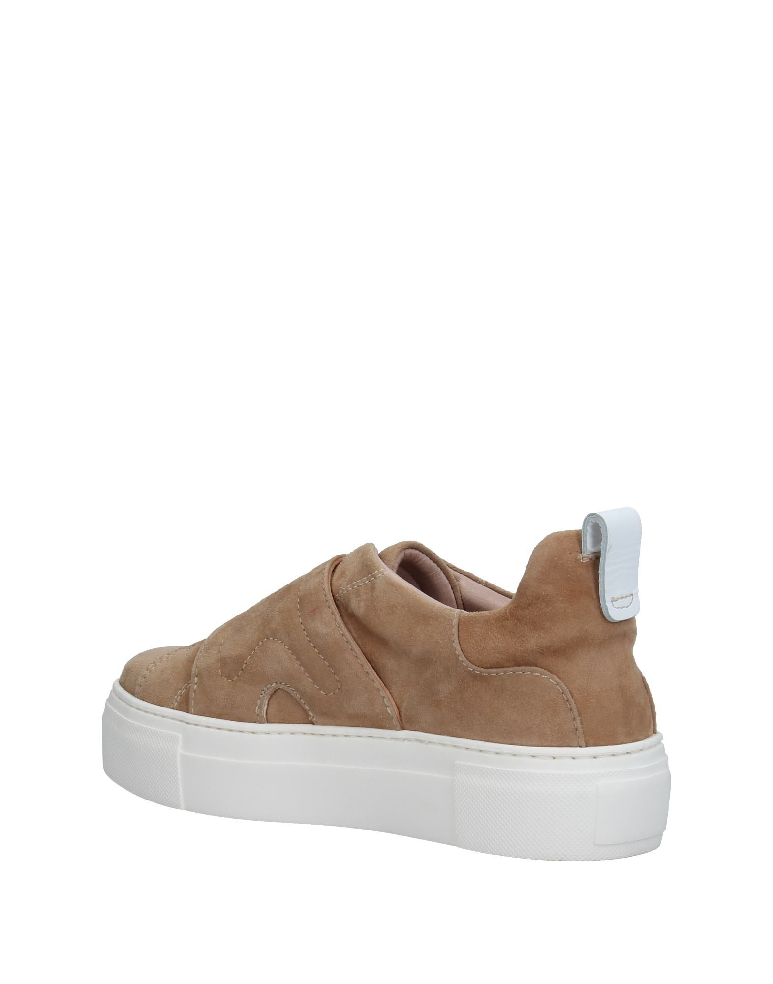 Logan Crossing Sneakers Damen  11339780BV Neue Schuhe
