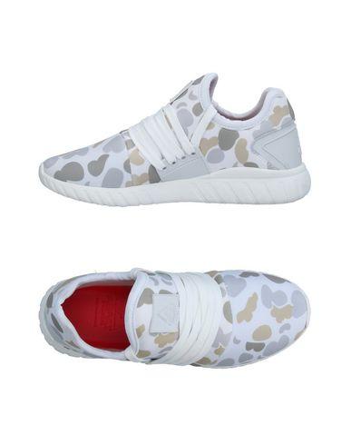 ASFVLT Sneakers ASFVLT ASFVLT Sneakers Sneakers 6xaq0BaYw