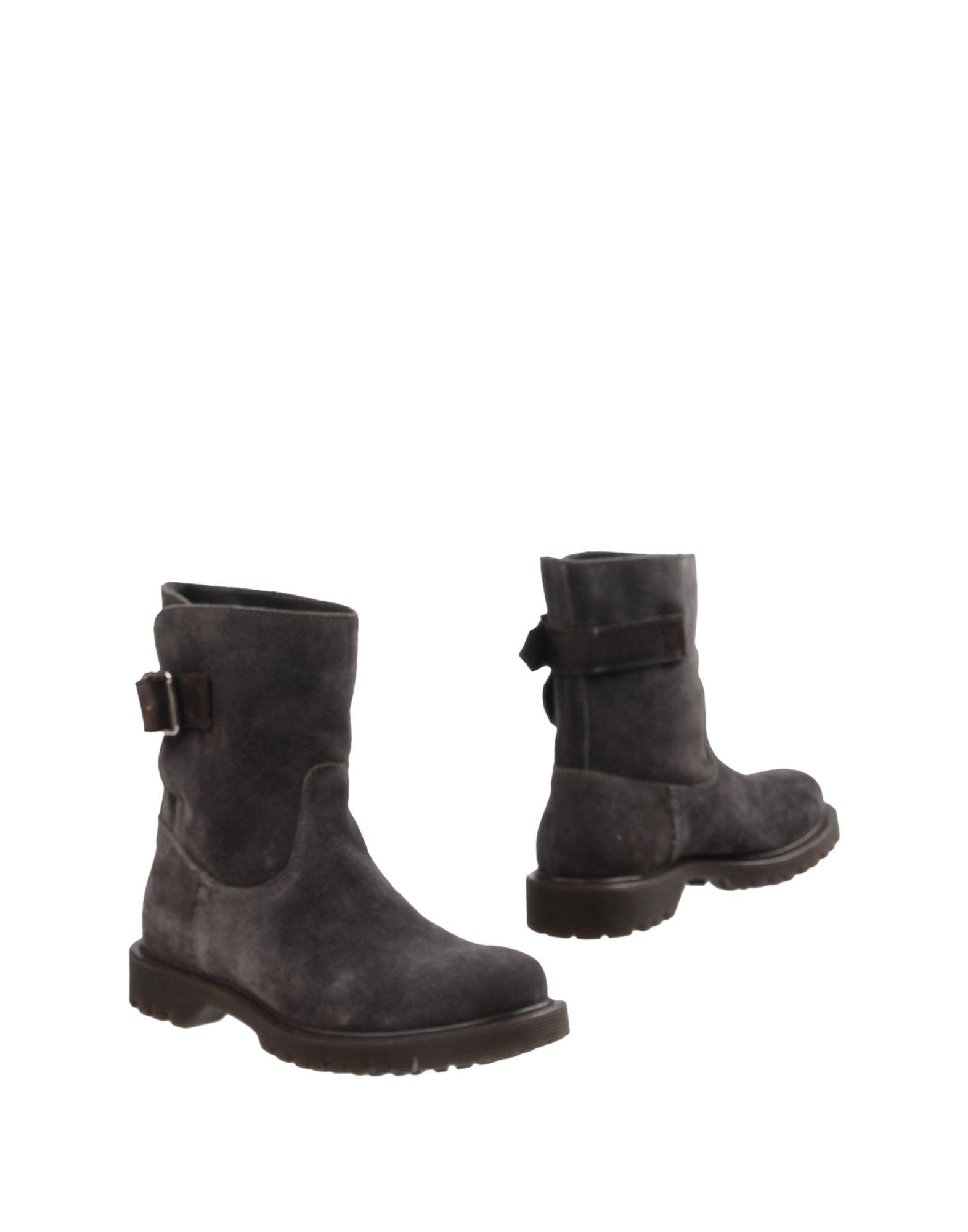 Stivaletti Pantofola Doro Donna - Acquista online su