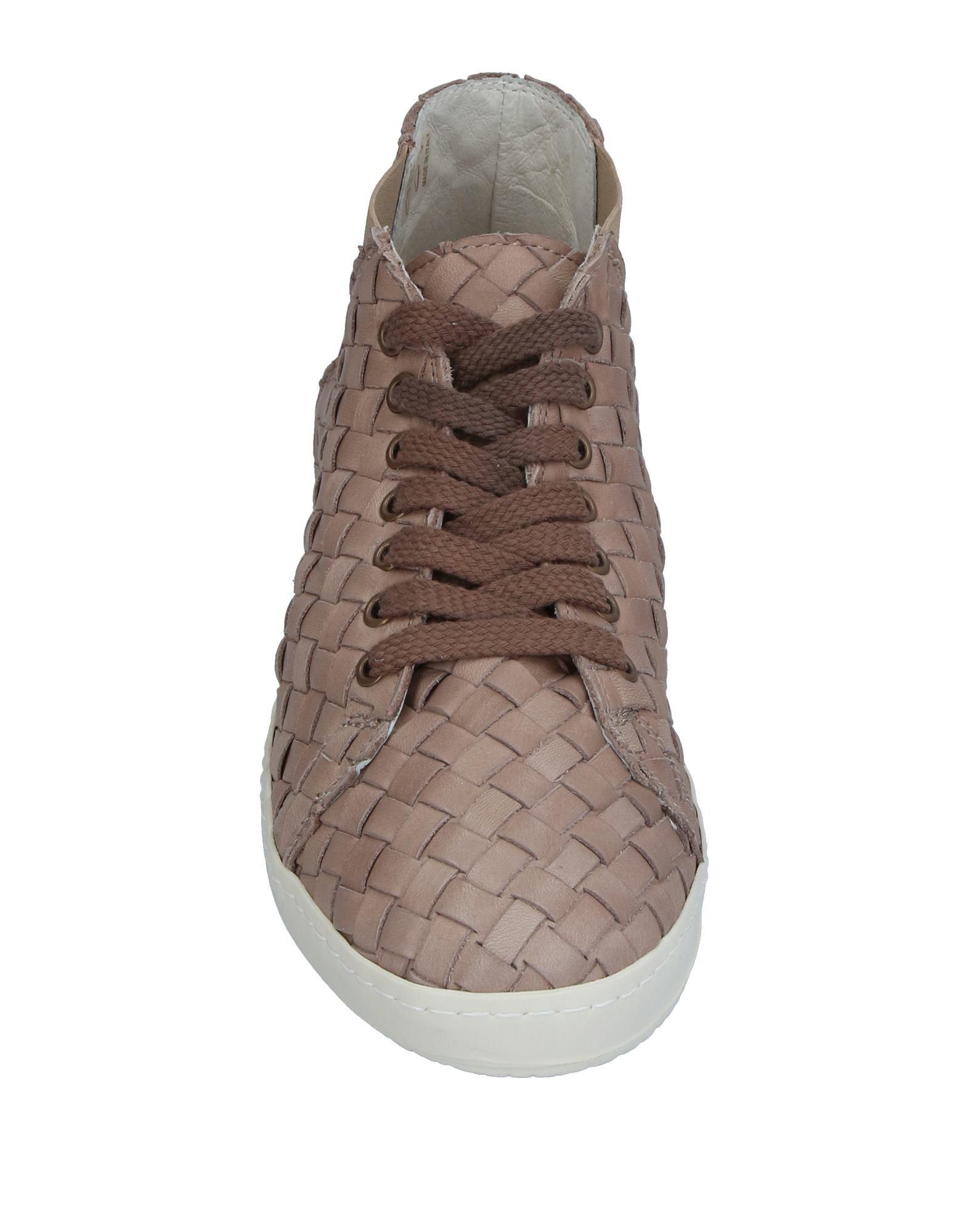 Sneakers Cesare P. Homme - Sneakers Cesare P. sur ...