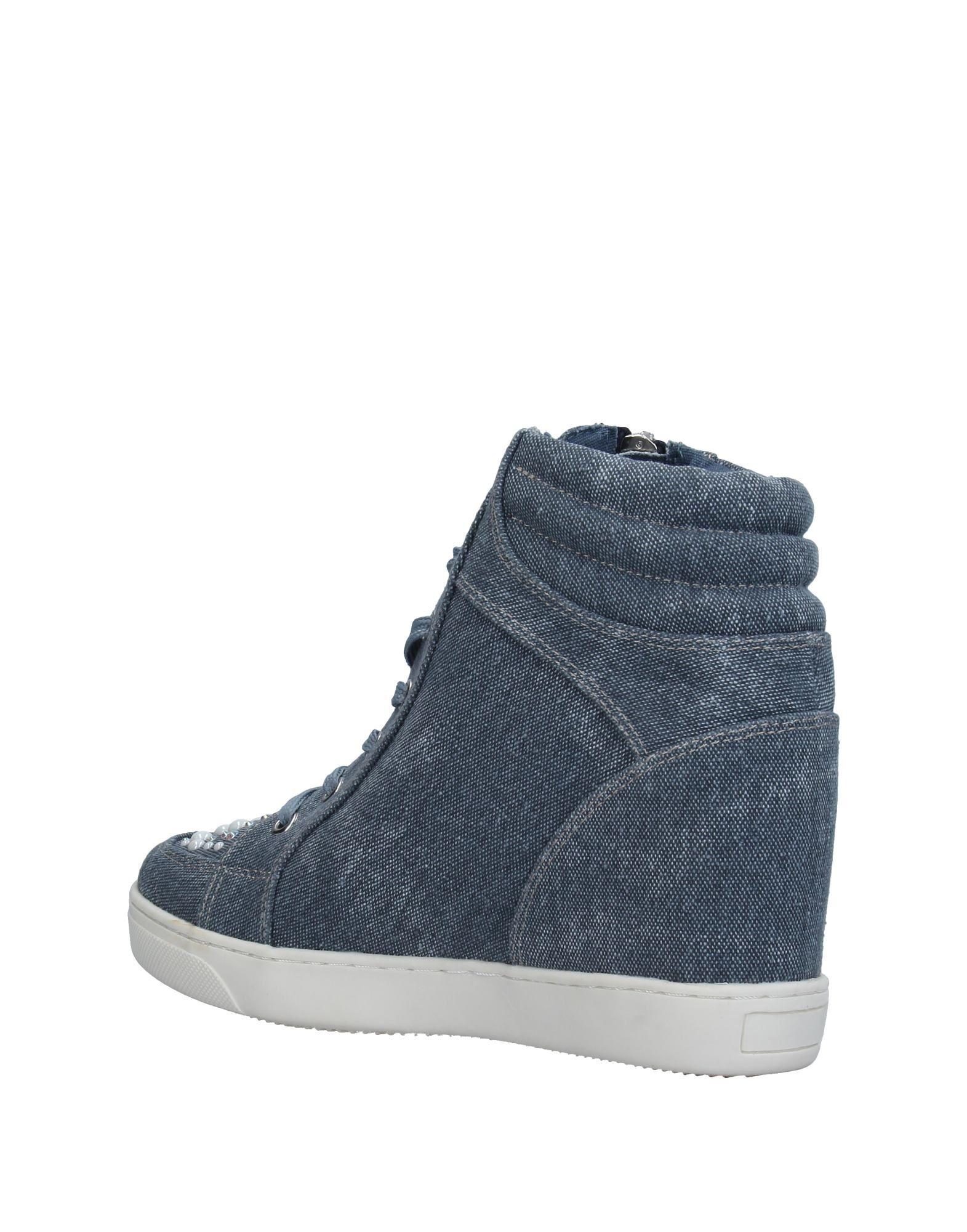 Sneakers Mercante Di Fiori Femme - Sneakers Mercante Di Fiori sur