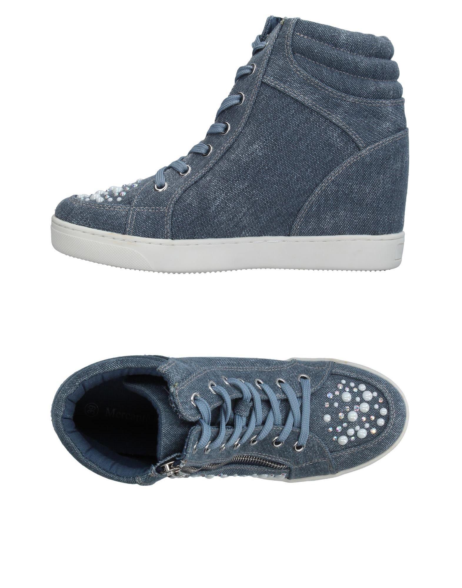 Sneakers Mercante Di Fiori Donna - Acquista online su