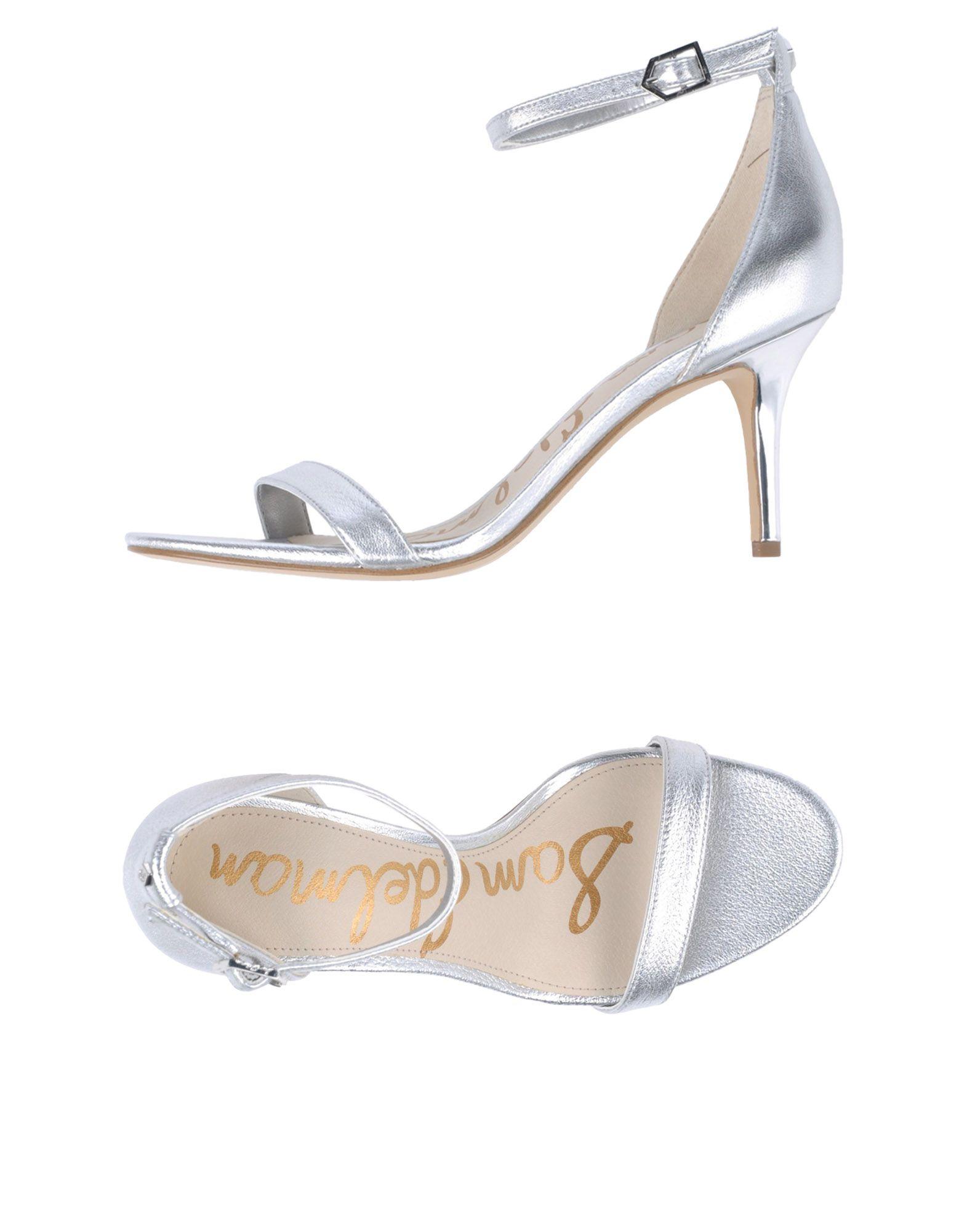Sam Edelman Sandalen Damen  11339839OP Gute Qualität beliebte Schuhe