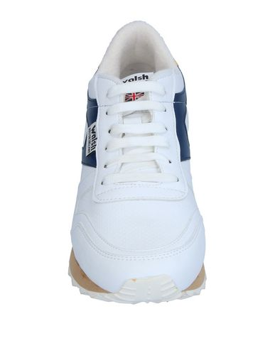 WALSH Sneakers WALSH WALSH Sneakers rZxPrf1