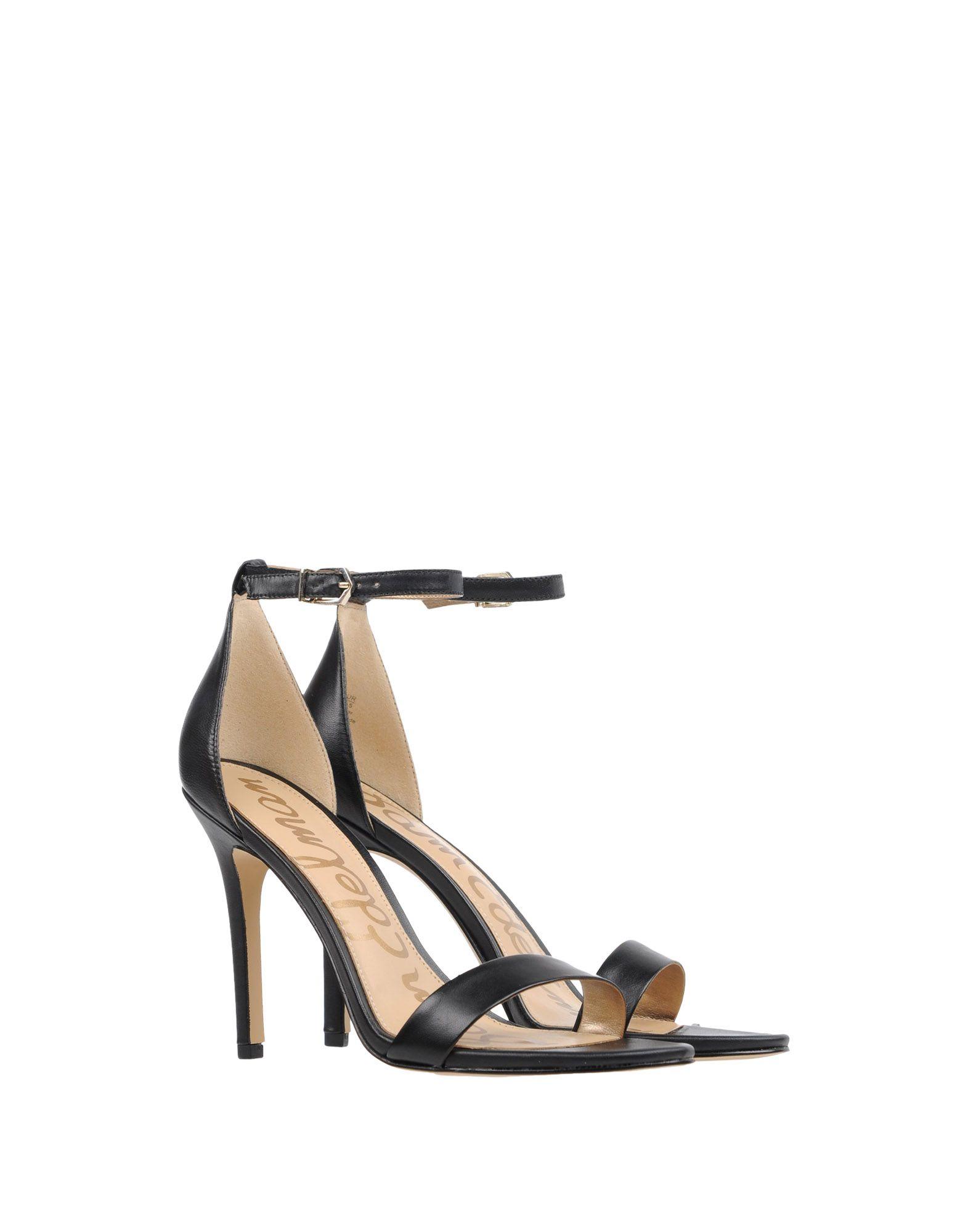 Sam Edelman Gute Sandalen Damen  11339867QV Gute Edelman Qualität beliebte Schuhe 3f8662