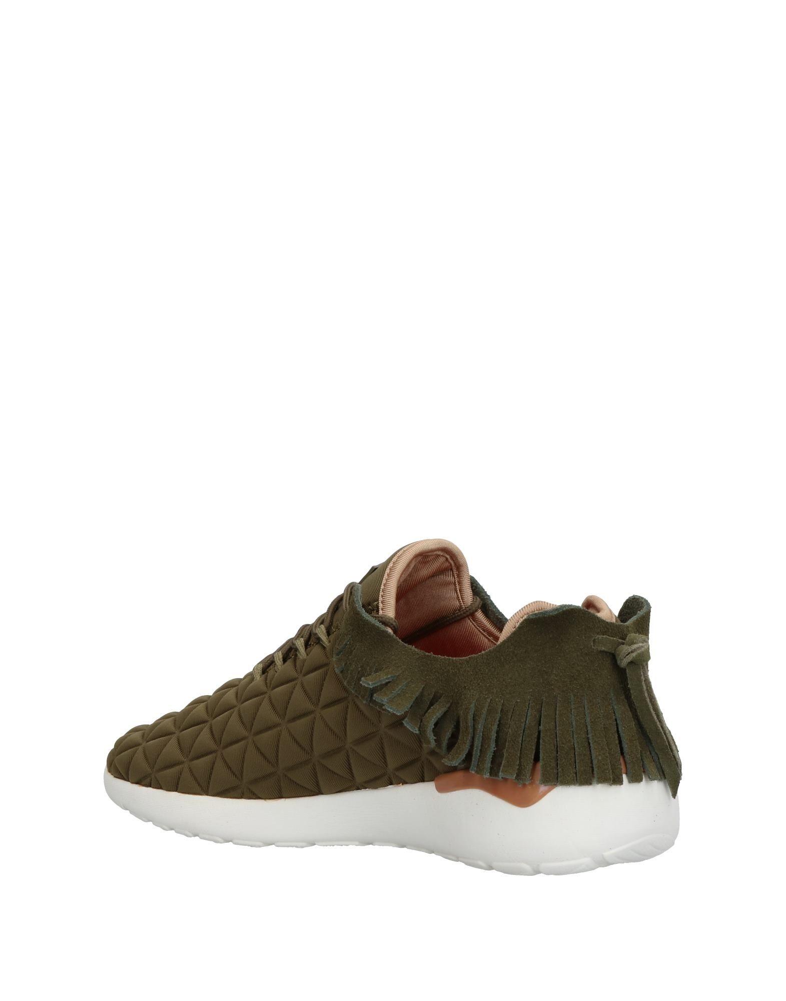 Moda Sneakers Sneakers Moda Asfvlt Donna - 11339917GE a82f61