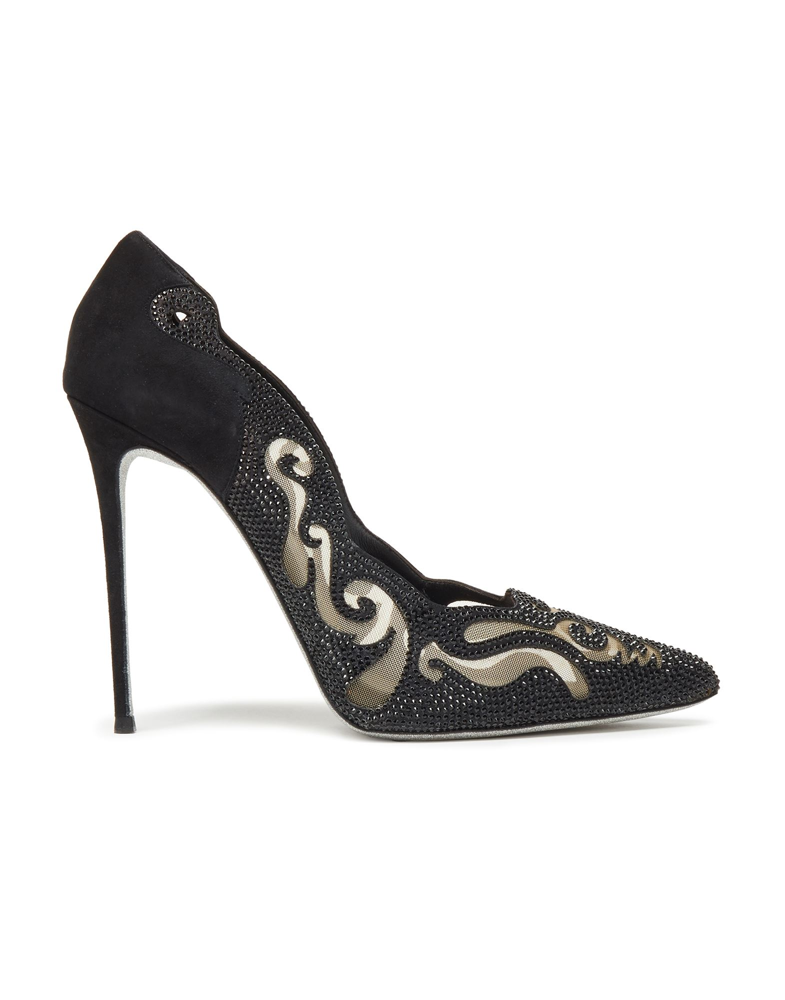Rene' Caovilla Pumps Damen  11339967OE Neue Schuhe