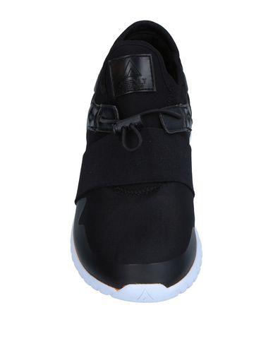 ASFVLT Sneakers Auslass Echt Rabatt Billigsten Spielraum Footlocker VwLffY6zT