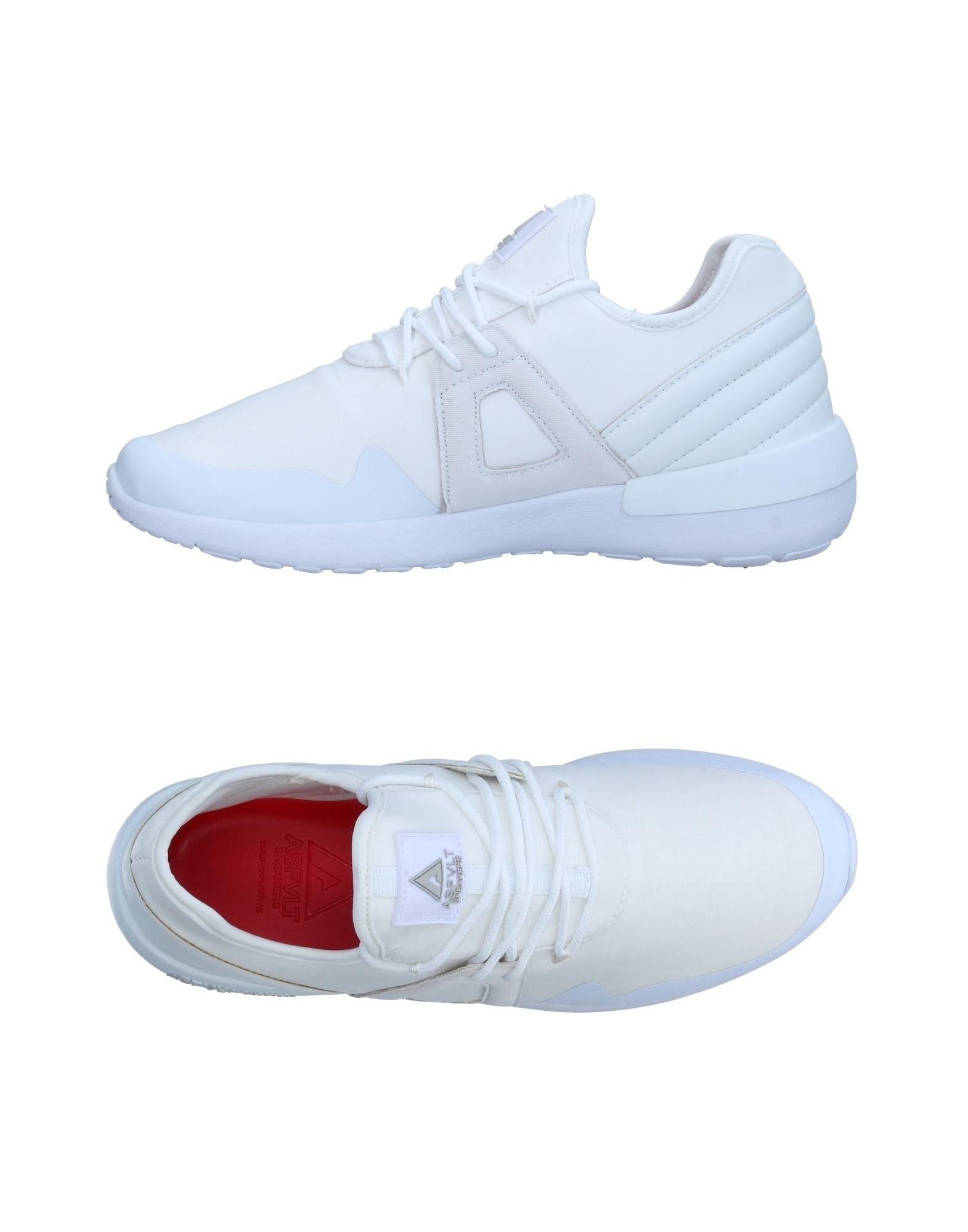 Asfvlt Sneakers - Men Asfvlt Sneakers Kingdom online on  United Kingdom Sneakers - 11340002WI 5934a1
