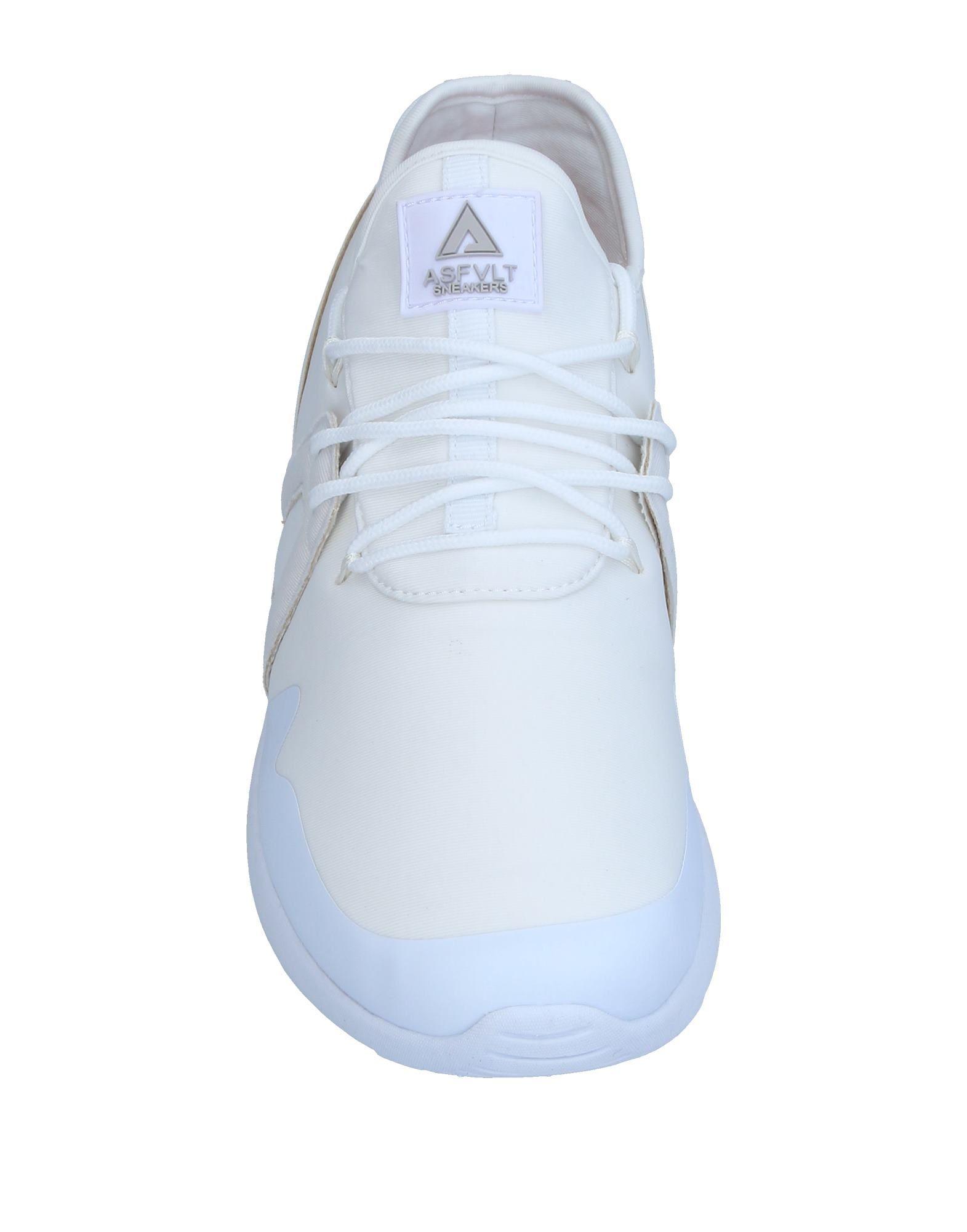 Asfvlt Sneakers Sneakers Asfvlt Herren  11340002WI 4010e6