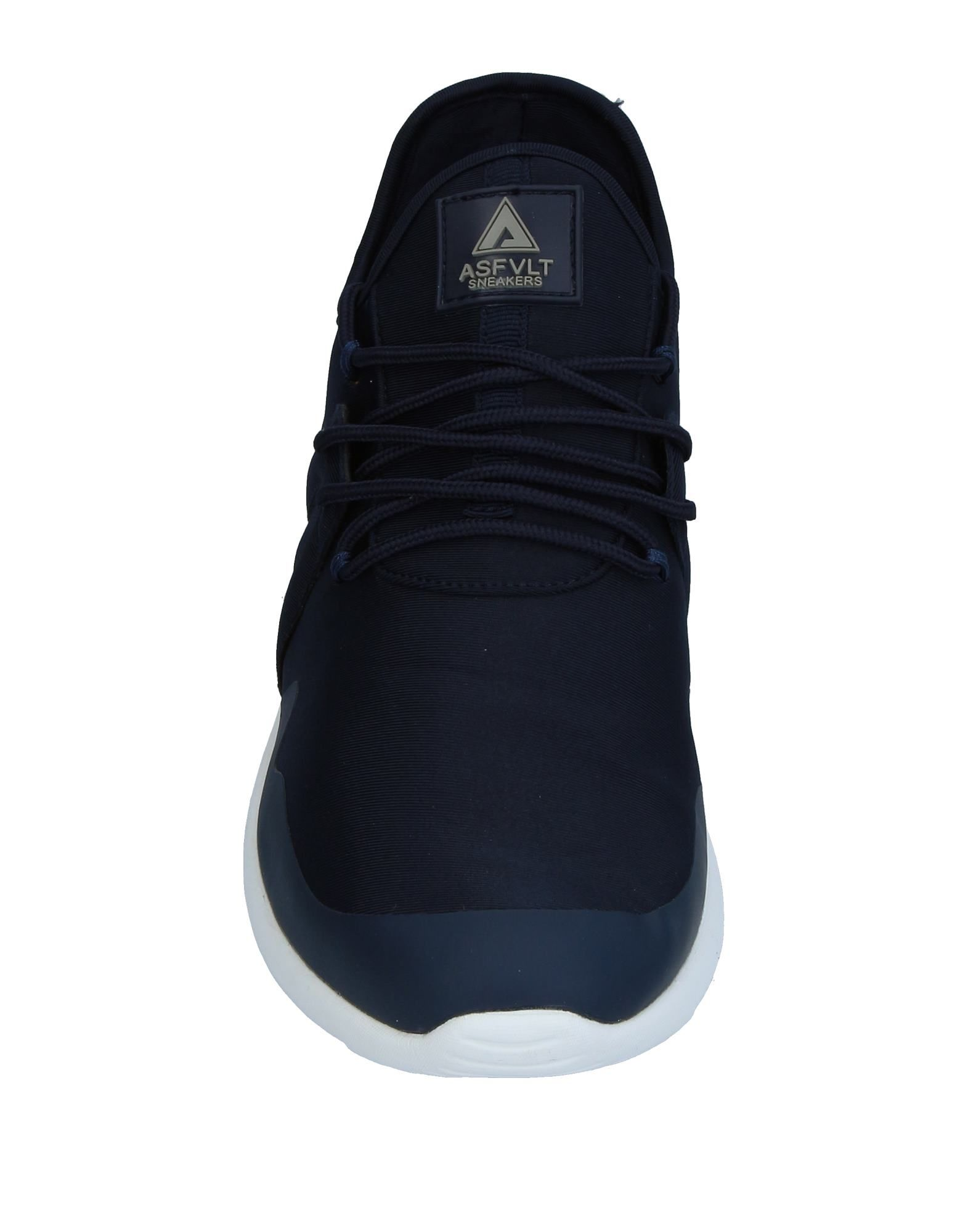 Sneakers Asfvlt Homme - Sneakers Asfvlt sur