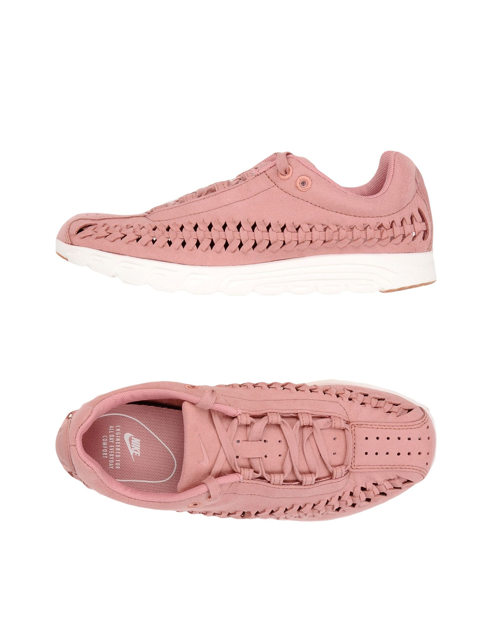 Nike  Mayfly Gute Woven  11340045PQ Gute Mayfly Qualität beliebte Schuhe 3a9ff7