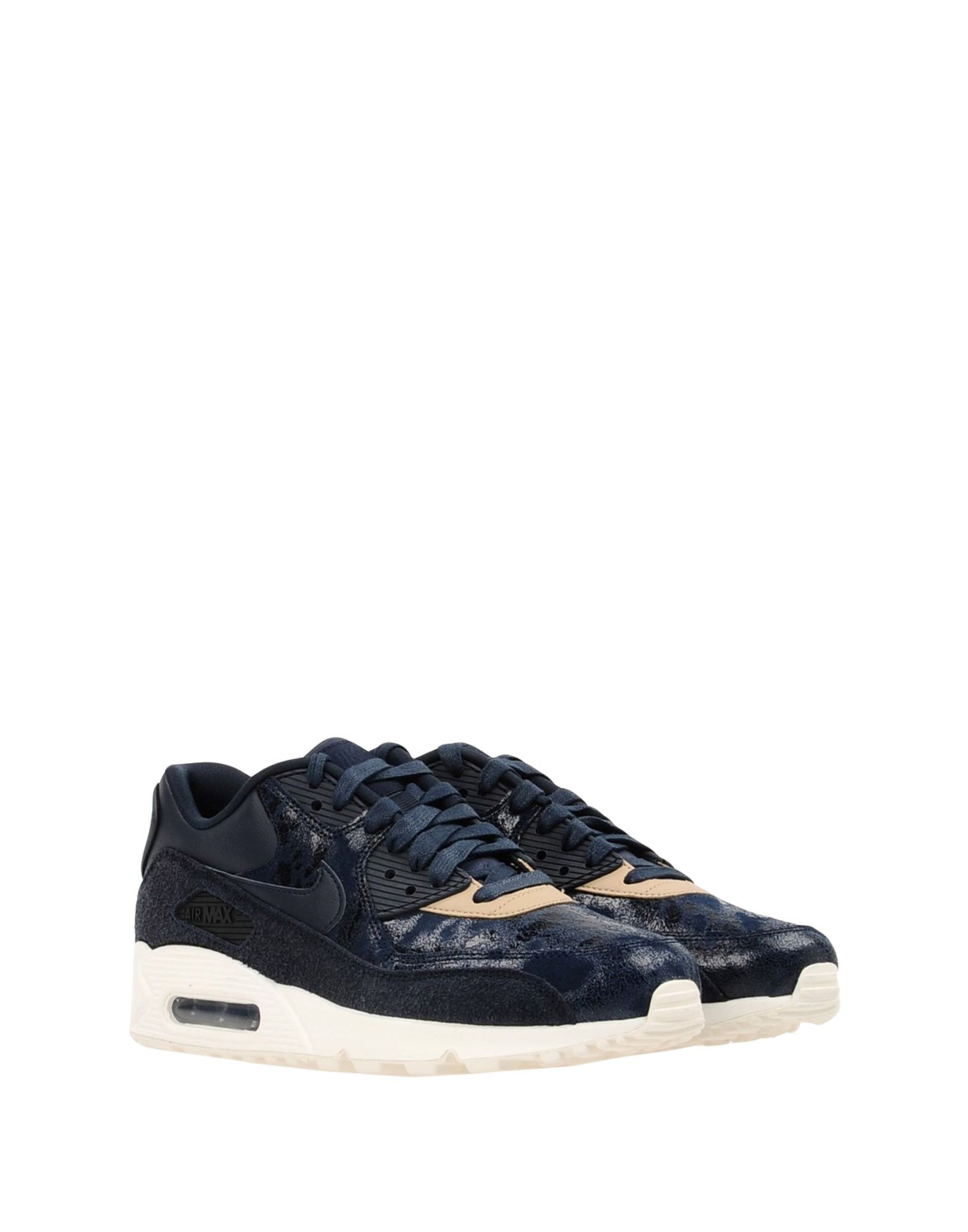Sneakers Nike  Air Max 90 Sd - Femme - Sneakers Nike sur