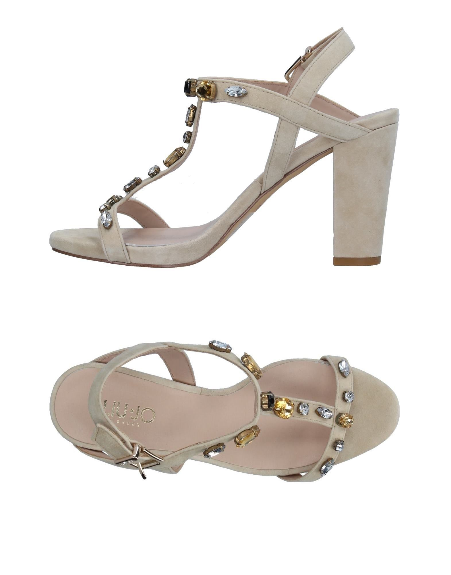 Sandali Liu •Jo Shoes Donna - Acquista online su