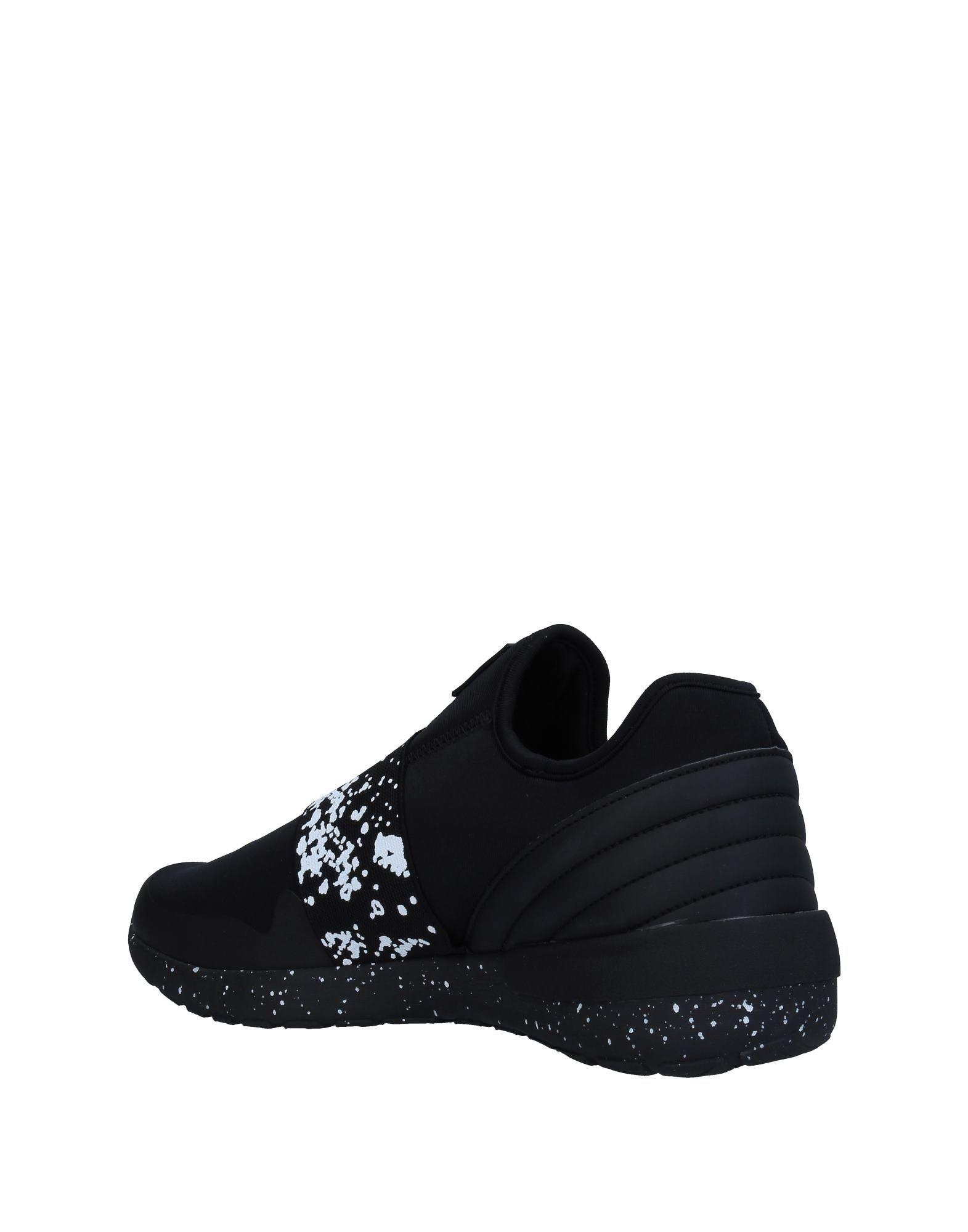 Asfvlt Sneakers Herren    11340078SD Heiße Schuhe ec0c5a