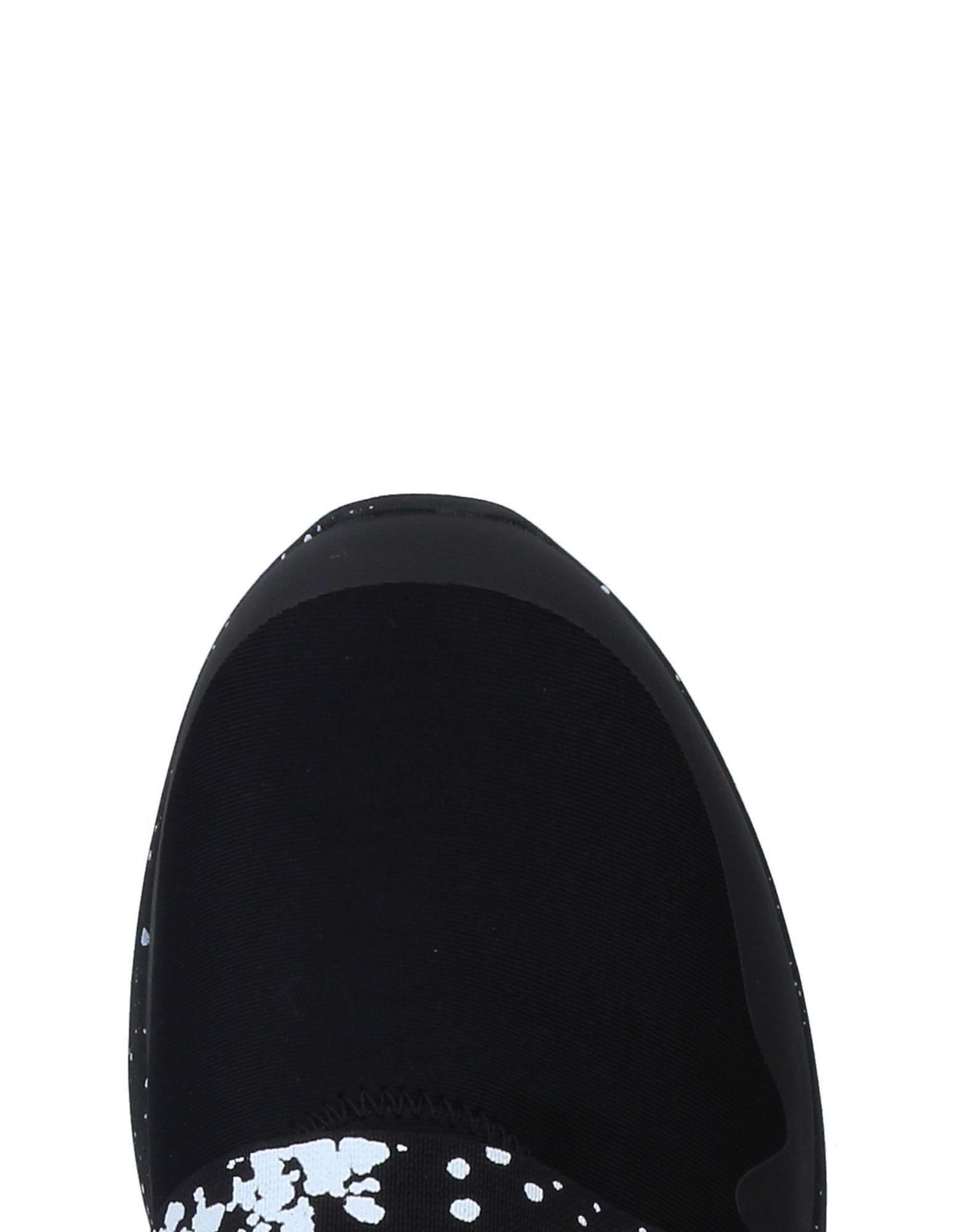Asfvlt Sneakers Herren    11340078SD Heiße Schuhe 45ee2f