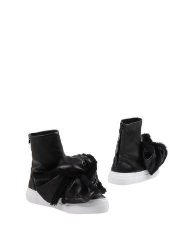 Joshua*S Ankle Boot - Women Joshua*S Ankle Boots online Women Shoes M2ZJfpsv delicate