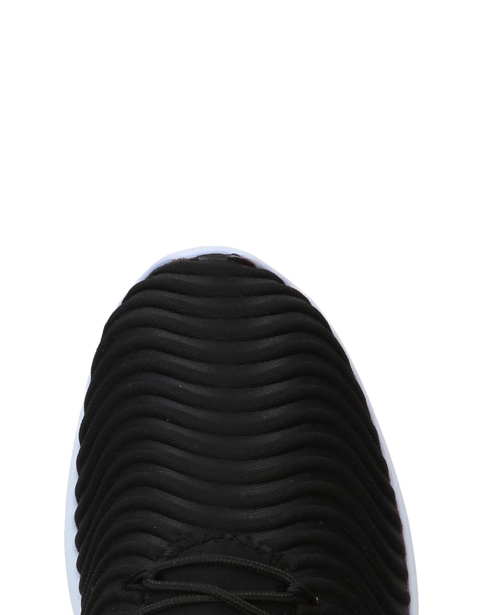 Rabatt echte  Schuhe Asfvlt Sneakers Herren  echte 11340097WR 36b339
