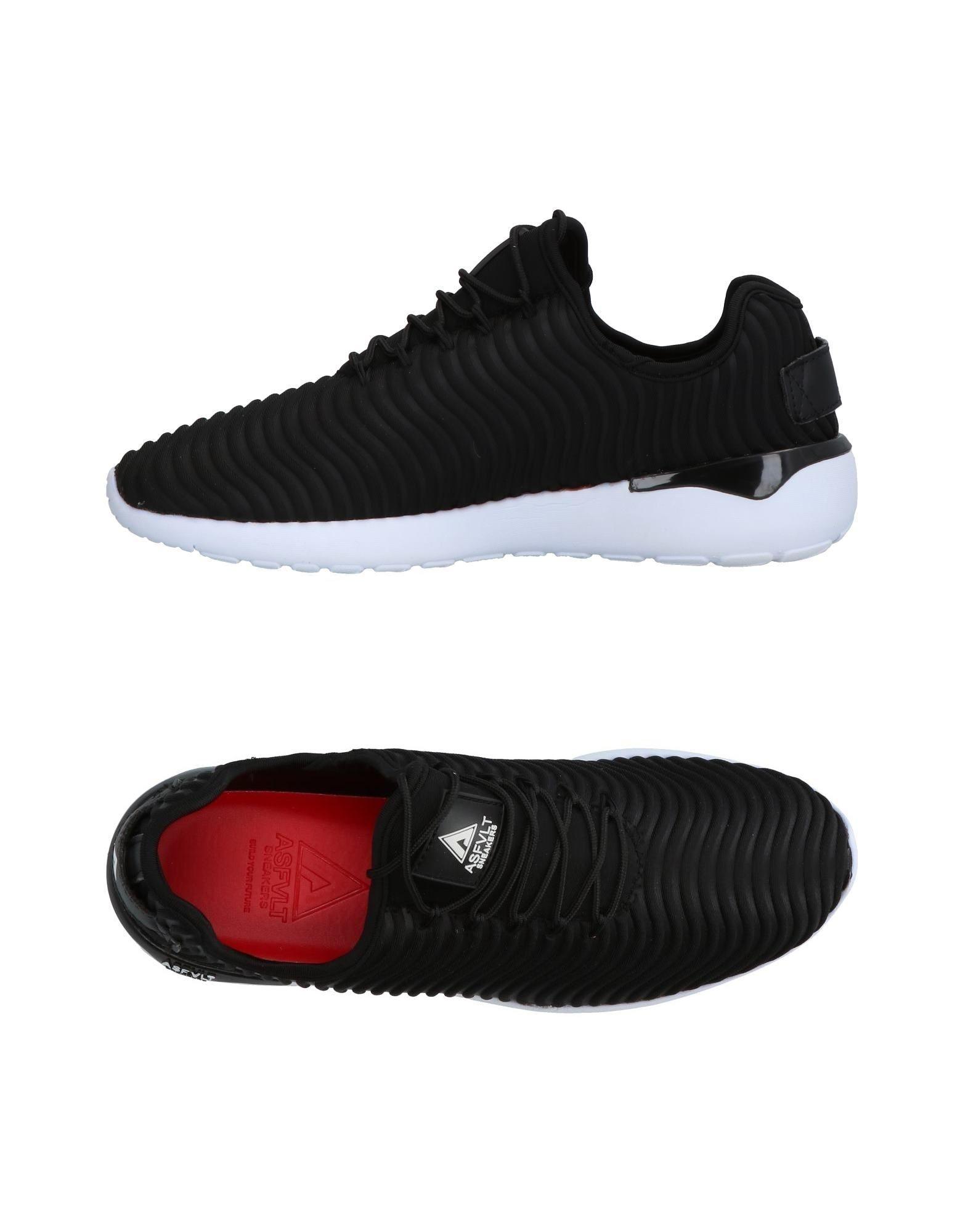 Moda Sneakers Asfvlt Uomo - 11340097WR
