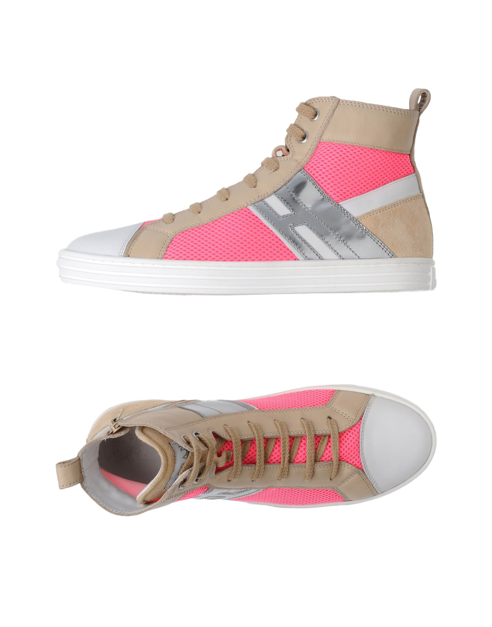 Rebel Hogan Rebel  Sneakers Damen  11340100QH c62895