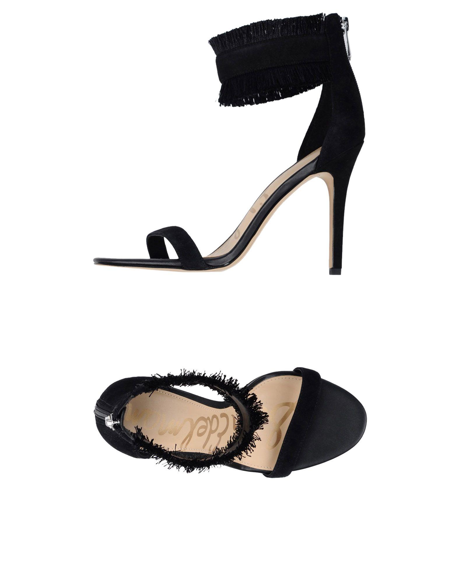 Sam Edelman Sandalen Damen  11340104JM Gute Qualität beliebte Schuhe