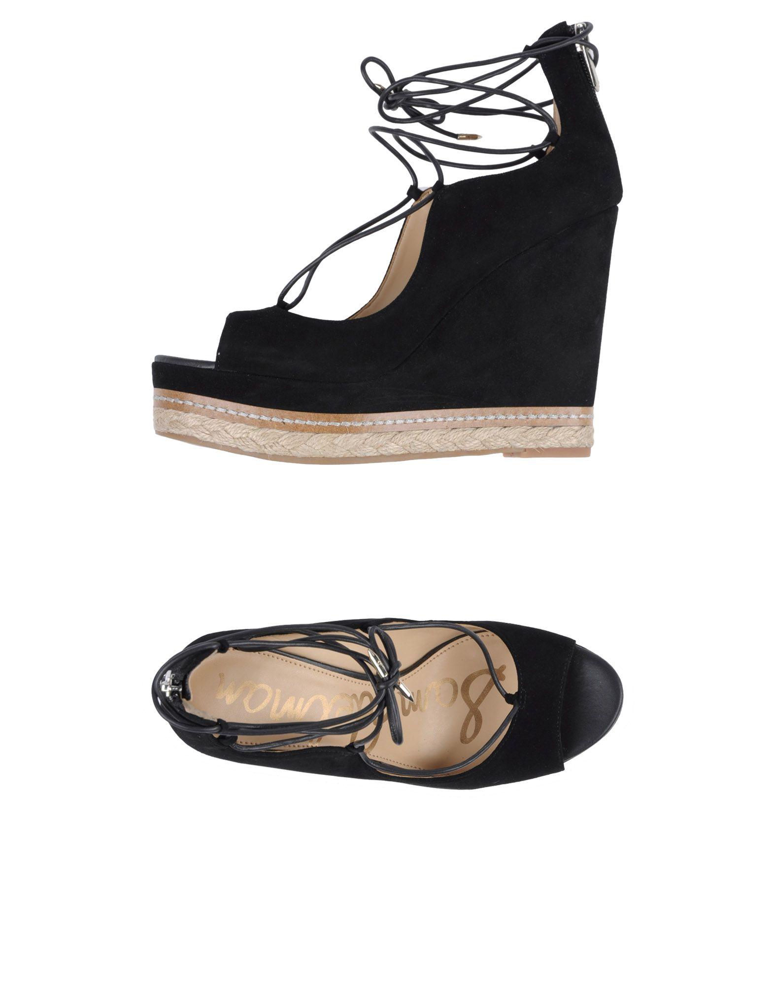Sam Edelman Sandalen Damen  11340107US Gute Qualität beliebte Schuhe