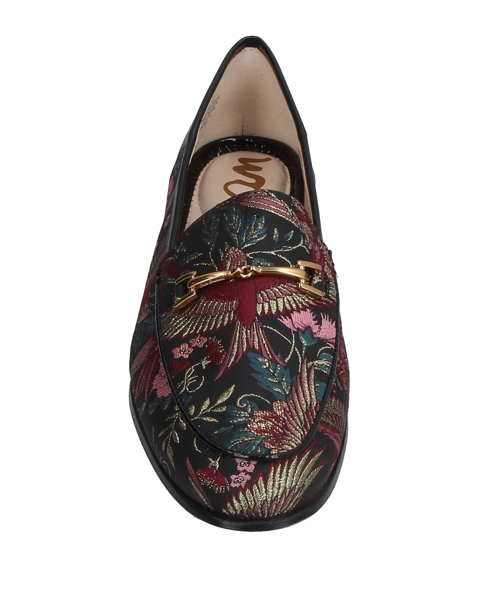 Gut um billige Schuhe zu  tragenSam Edelman Mokassins Damen  zu 11340111IO 090812