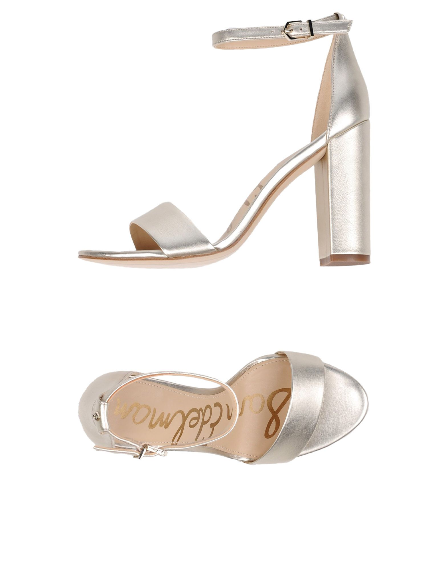 Sam Edelman Sandalen Damen  11340120KV Gute Qualität beliebte Schuhe